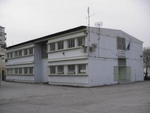 31o_gymnasio