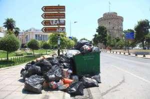 Αλυτο-το-θέμα-με-τα-σκουπίδια-στη-Θεσσαλονίκη