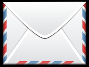 clipart-letter-512x512-80c0