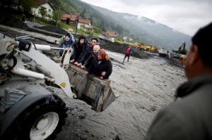 pc-140516-bosnia-floods-01_299e44ee6091cb1f1d4280809f091f06