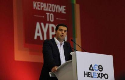 tsipras_vellideio1_533_355