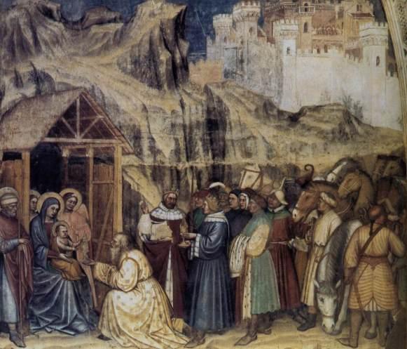 altichiero2c_adorazione_dei_magi2c_oratorio_di_san_giorgio2c_padova2c_1384
