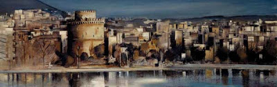 Αποτέλεσμα εικόνας για Γιάννης Σταύρου Θεσσαλονίκη