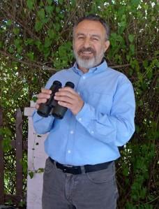 Δημήτρης Μπούσμπουρας2