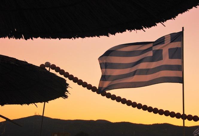 greece-924357_1280