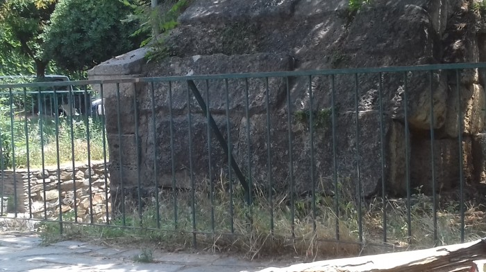 Μακεδονικός τάφος6